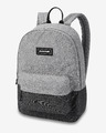 Dakine 365 Mini Backpack
