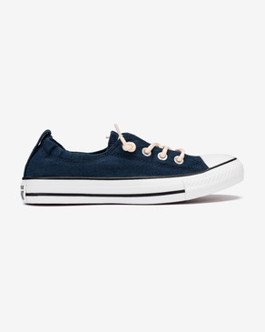 Converse All Star Shoreline Sneakers