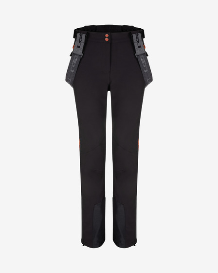 Loap Faddi Trousers