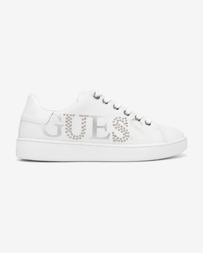 Guess Riderr Sneakers