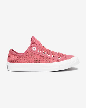 Converse Summer Getaway Chuck Taylor All Star Sneakers