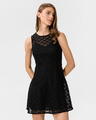 Vero Moda Allie Dress