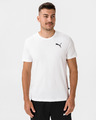 Puma Essentials T-shirt