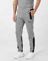 Puma Evostripe Joggings
