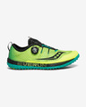Saucony Switchback Iso Sneakers