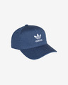 adidas Originals Adicolor Cap