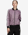 adidas Originals Trefoil Allover Jacket