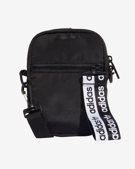 adidas Originals R.Y.V. Festival Cross body bag