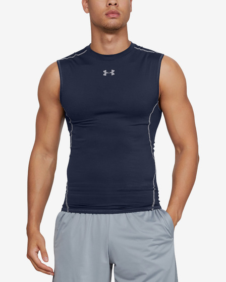Under Armour Armour Compression Onderhemd