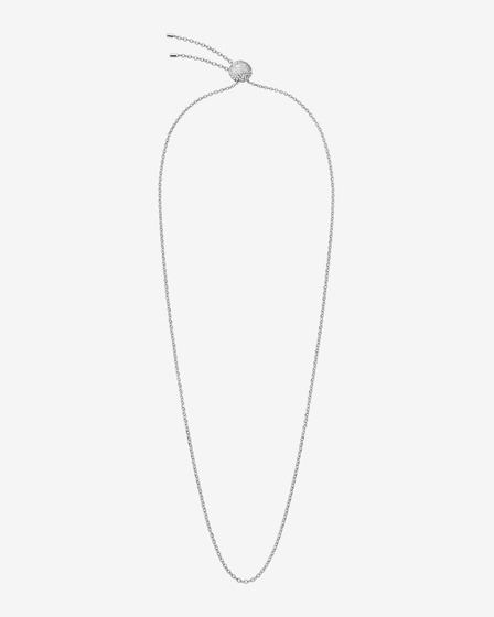 Calvin Klein Side Necklace