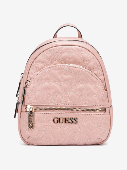 Guess Manhattan Mini Backpack