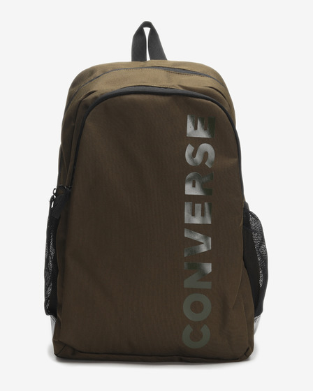Converse Speed 3 Backpack