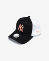New Era New York Yankees Essential Cap