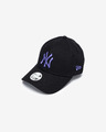 New Era New York Yankees League Essential Cap