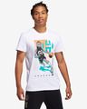 adidas Performance Harden Drive Geek Up T-shirt