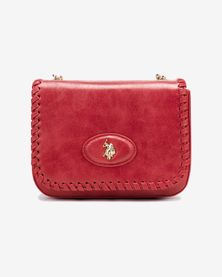 U.S. Polo Assn Benton Cross Body bag
