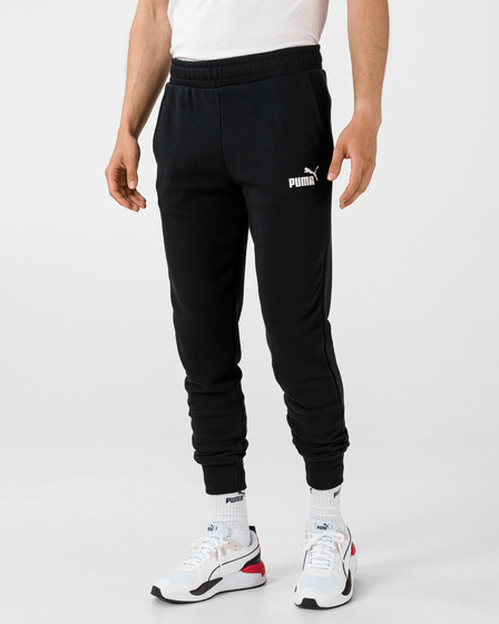 Puma Essentials Trainingsbroek