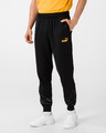 Puma Trainingsbroek