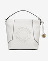 U.S. Polo Assn Madison Handbag