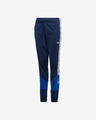 adidas Originals Bandrix Kids Joggings