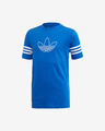 adidas Originals Outline Kids T-shirt