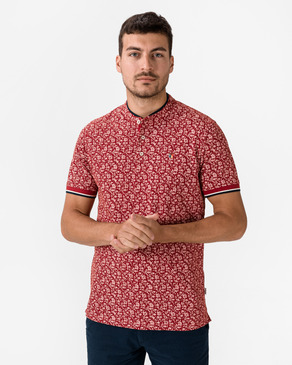 Jack & Jones Win Blu. Polo Shirt