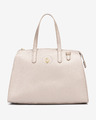 U.S. Polo Assn Jones Handbag