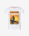 Pepe Jeans Alfred Kids T-shirt