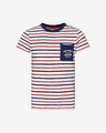 Pepe Jeans Arnold Kids T-shirt