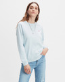 Levi's® Relaxed Sweatshirt