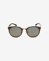 Pepe Jeans Serenity Sunglasses