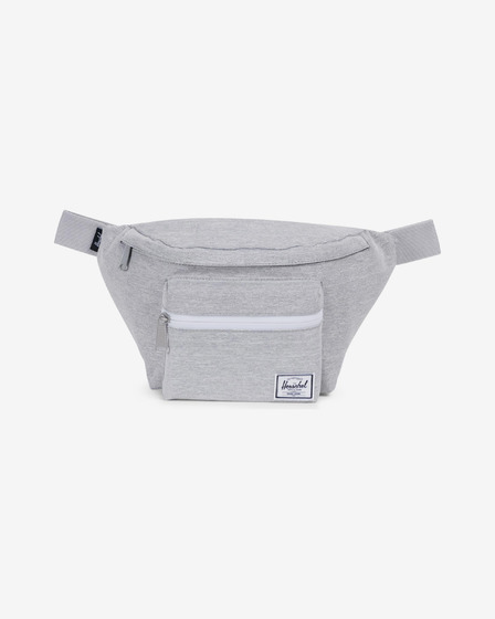 Herschel Supply Seventeen Kidney bag