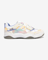 Vans Varix Wc Sneakers