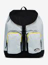 Vans Geomancer II Backpack