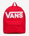 Vans Old Skool III Backpack