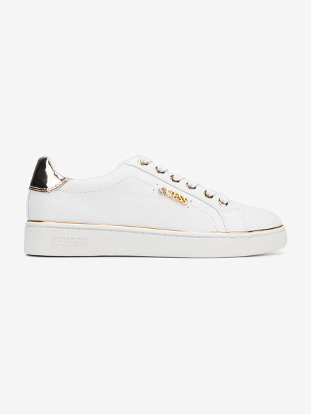 Guess Beckie Sneakers