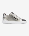Guess Puxly3 Sneakers