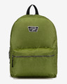 Vans Expedition II Backpack