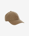 The North Face 66 Cap