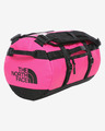 The North Face Base Camp Extra Small Travel bag