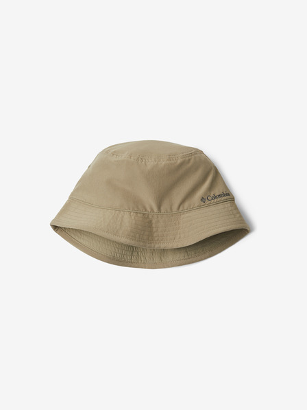 Columbia Pine Mountain™ Cap