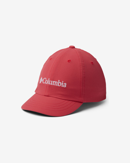 Columbia Kinderpet