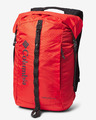 Columbia Essential Explorer Backpack