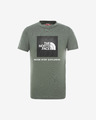 The North Face Box Kids T-shirt