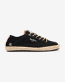 Pepe Jeans Tourist Sneakers