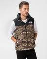 The North Face Bodywarmer