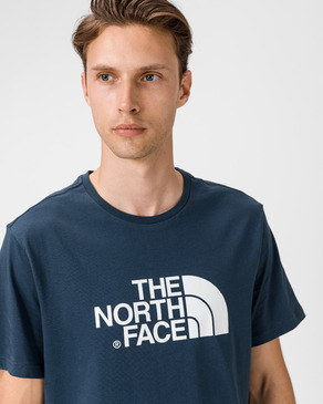 The North Face Easy T-shirt