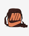 Nike Cross body tas