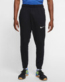 Nike Trainingsbroek