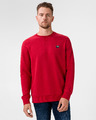 Wrangler Sign Off Sweatshirt